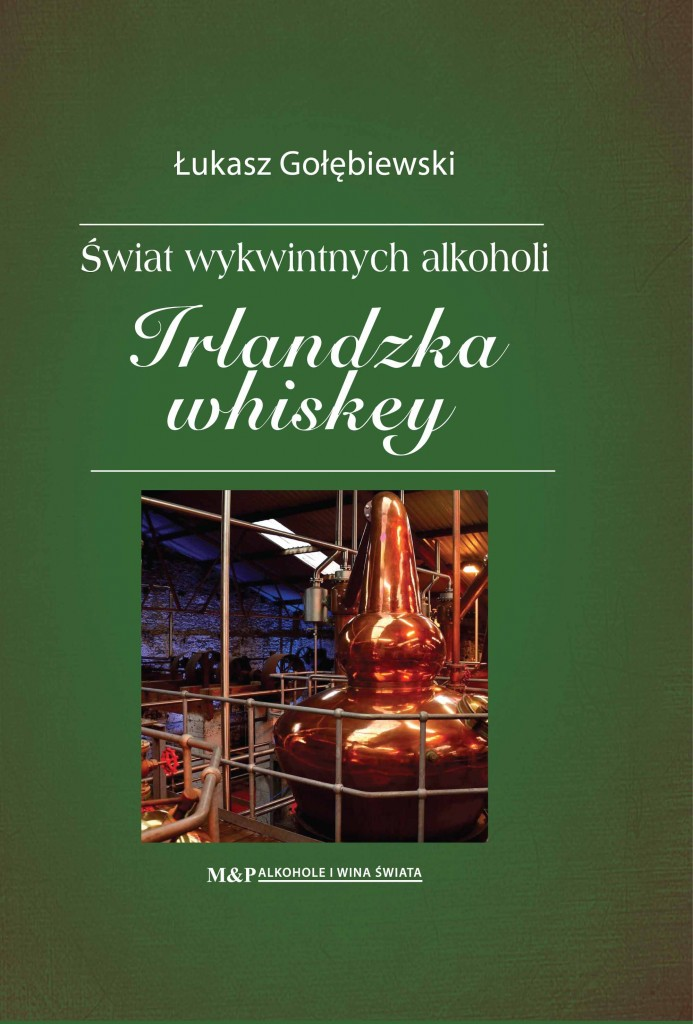 cover_irish whiskey