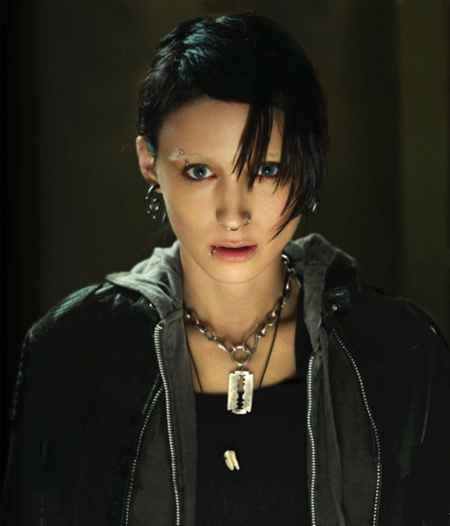 rooney-mara-lisbeth-salander-gif-wallpaper-2
