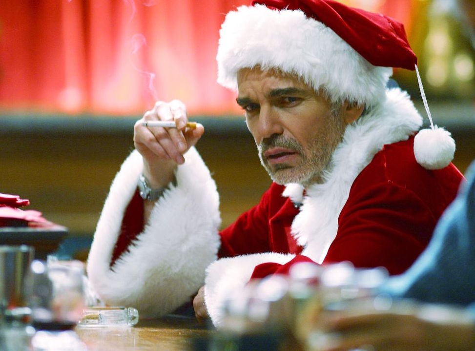Bad-Santa-Drinking-Game