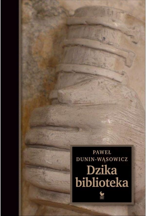 dzika-biblioteka