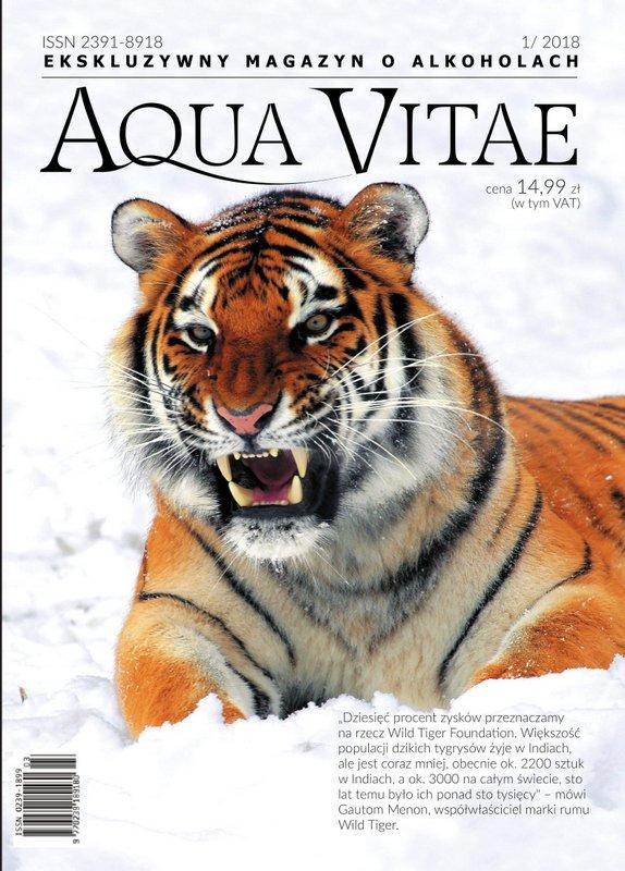 AV_cover 19