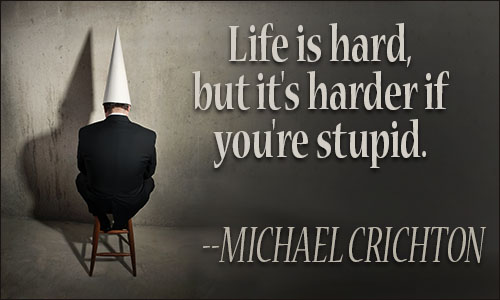 stupidity_quote