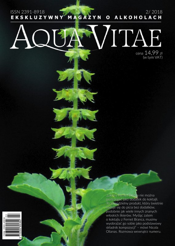 AV_cover 20