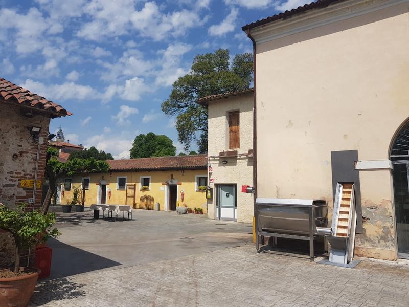 Capovilla-013