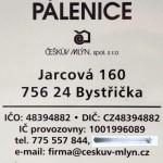 Ceskuv Mlyn-010