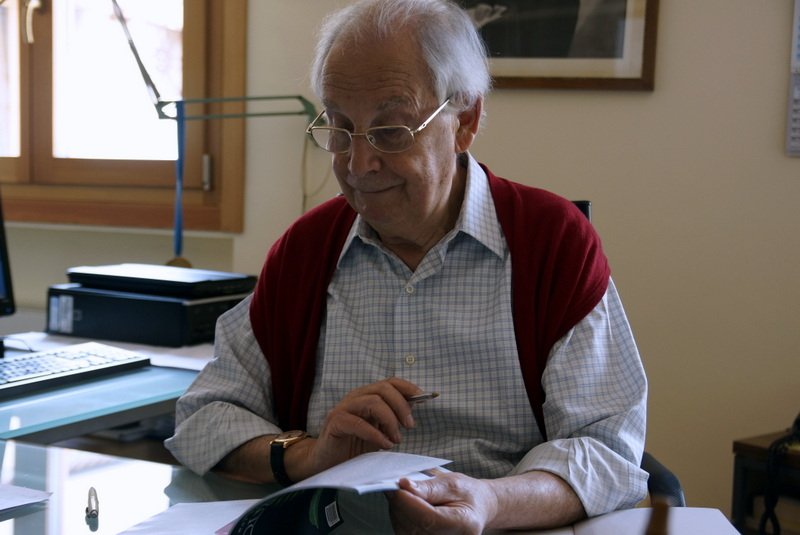 Franco Luxardo