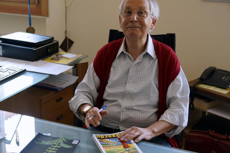 Franco Luxardo2
