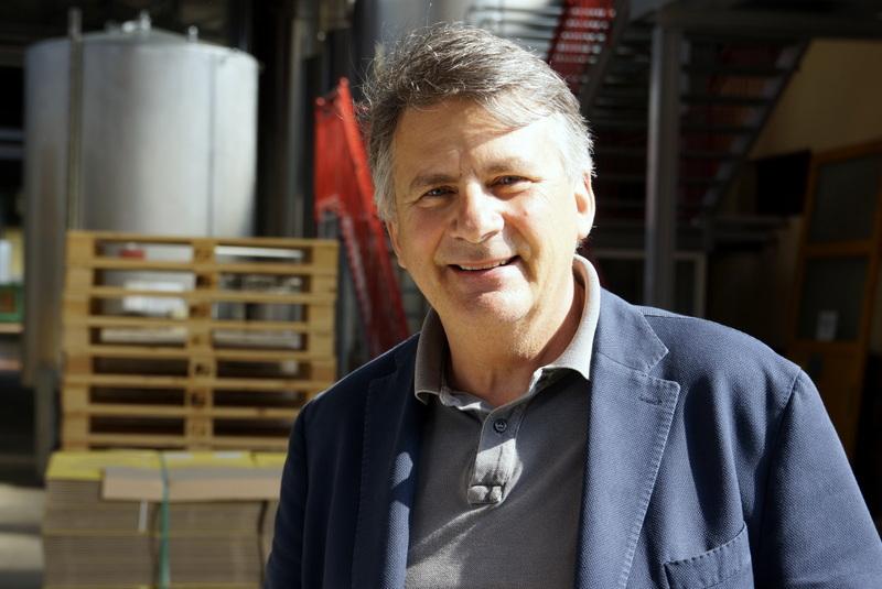 Guido Luxardo