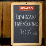 Luxardo15