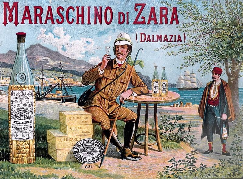 Maraschino1