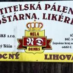 Nela Drinks4