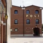Poli-098