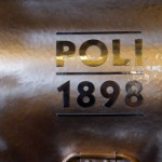 Poli-105