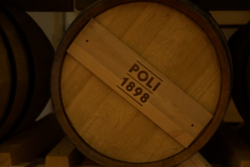 Poli-138