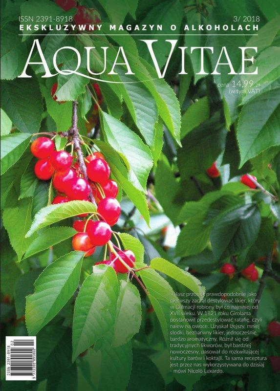 AV_cover 21