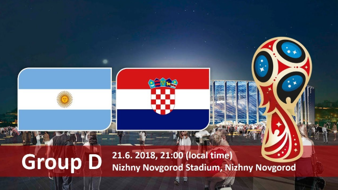 Argentina-vs-Croatia-Match-23
