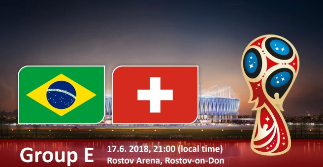 Brazil-vs-Switzerland-Match-10