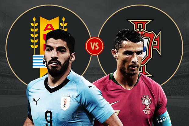 fixtures_teaser_uruguay_portugal