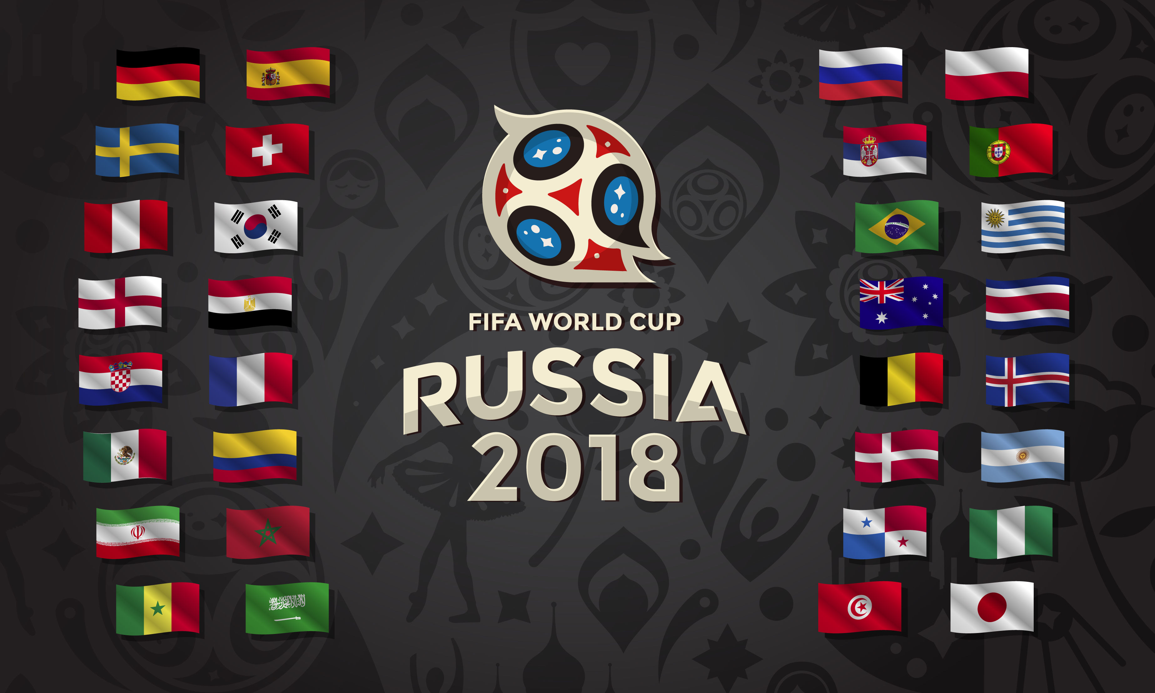 russia-2018-world-cup-country-flags