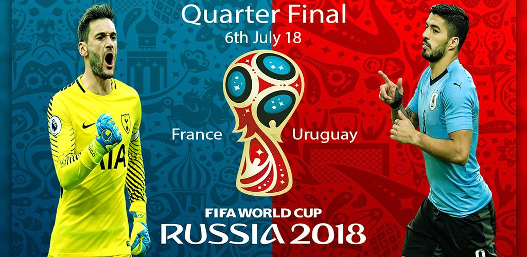 France-Vs-Uruguay-