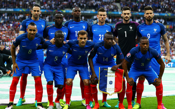 France-squads-match-schedule-fifa-2018-563x353