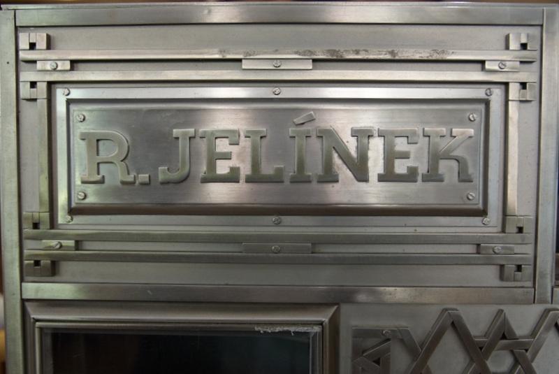 Jelinek 2018-012