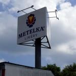 Metelka 1-001