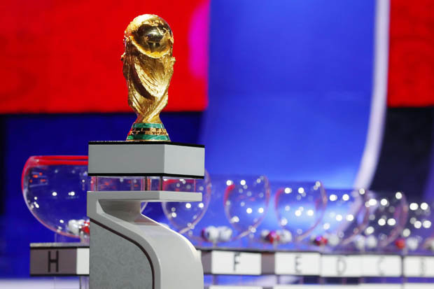 World-Cup-trophy-664059