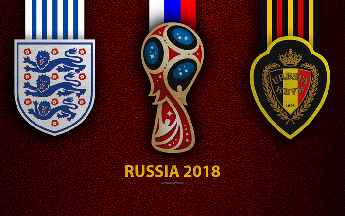 thumb2-england-vs-belgium-4k-group-g-football-28-june-2018