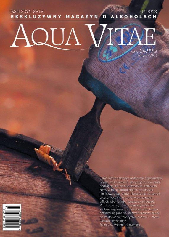 AV_cover 22