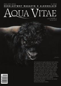 AV_cover 23