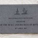Ballindalloch-001