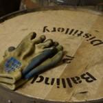 Ballindalloch-021