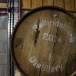 Ballindalloch-025