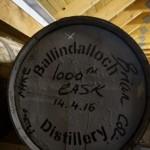 Ballindalloch-028