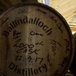 Ballindalloch-029
