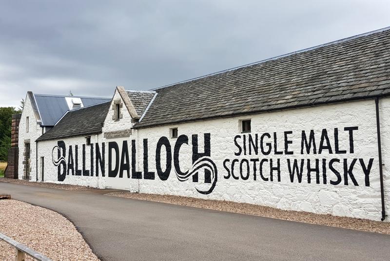 Ballindalloch-034