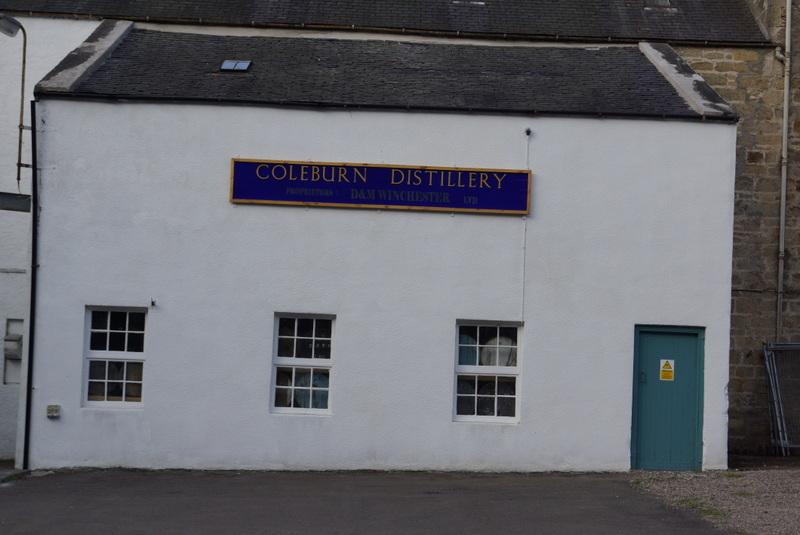 Coleburn (3)