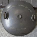Dallas Dhu-037