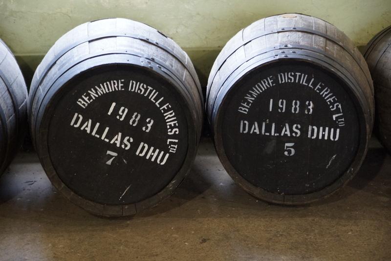 Dallas Dhu-041