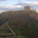 Dunnottar Castle (25)