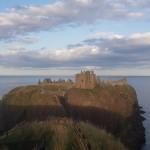 Dunnottar Castle (30)