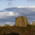 Dunnottar Castle (38)
