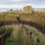 Dunnottar Castle (41)