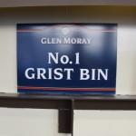 Glen Moray-005