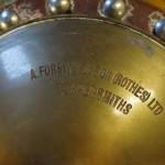 Glen Moray-022