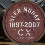 Glen Moray-034