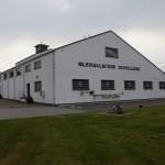GlenAllachie-005