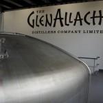 GlenAllachie-010