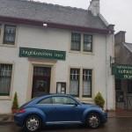 Highlander Inn (1)